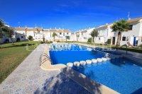 Attractive Coastal Townhouse - Walking Distance to Playa Los Locos (8)