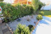 Attractive Coastal Townhouse - Walking Distance to Playa Los Locos (7)