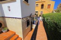 Luxury La Finca Golf Villa With Guest Annex  (20)