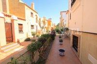 Luxury La Finca Golf Villa With Guest Annex  (31)