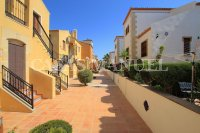 Luxury La Finca Golf Villa With Guest Annex  (32)