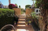 Luxury La Finca Golf Villa With Guest Annex  (19)