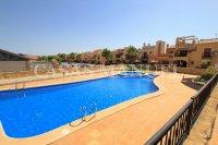 Luxury La Finca Golf Villa With Guest Annex  (33)