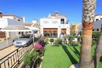 Luxury La Finca Golf Villa With Guest Annex  (2)