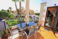 Luxury La Finca Golf Villa With Guest Annex  (34)