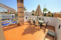 Luxury La Finca Golf Villa With Guest Annex  (16)