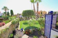 Luxury La Finca Golf Villa With Guest Annex  (18)