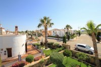 Luxury La Finca Golf Villa With Guest Annex  (36)