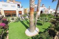 Luxury La Finca Golf Villa With Guest Annex  (3)