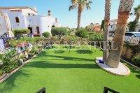 Luxury La Finca Golf Villa With Guest Annex  (35)
