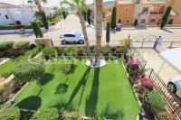 Luxury La Finca Golf Villa With Guest Annex  (17)