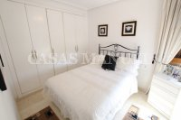 Luxury La Finca Golf Villa With Guest Annex  (10)