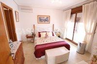 Luxury La Finca Golf Villa With Guest Annex  (12)