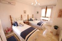 Luxury La Finca Golf Villa With Guest Annex  (8)