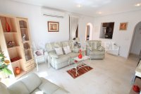 Luxury La Finca Golf Villa With Guest Annex  (4)