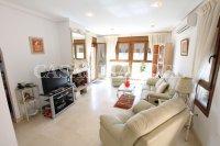 Luxury La Finca Golf Villa With Guest Annex  (5)