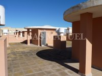 Cosy Apartment 200m from tthe beach in Lo Pagan (10)