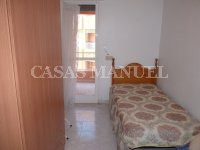 Cosy Apartment 200m from tthe beach in Lo Pagan (9)
