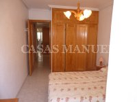 Cosy Apartment 200m from tthe beach in Lo Pagan (7)