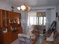 Cosy Apartment 200m from tthe beach in Lo Pagan (3)