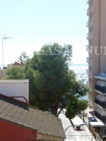 Cosy Apartment 200m from tthe beach in Lo Pagan (12)