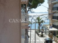 Cosy Apartment 200m from tthe beach in Lo Pagan (11)