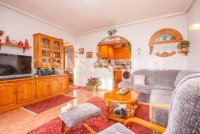 Lovely townhouse in Playa Flamenca (2)