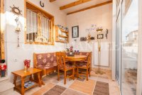 Lovely townhouse in Playa Flamenca (3)