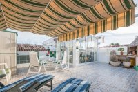Lovely townhouse in Playa Flamenca (11)