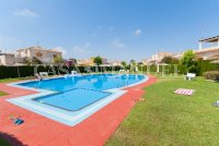 Lovely townhouse in Playa Flamenca (0)