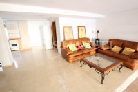 Exceptionally Spacious Village Property  (31)