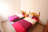 Stylish 3 Bed South-Facing Penthouse Apartment (2)