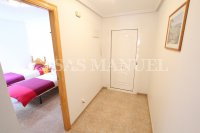 Stylish 3 Bed South-Facing Penthouse Apartment (9)
