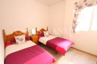 Stylish 3 Bed South-Facing Penthouse Apartment (7)