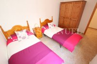 Stylish 3 Bed South-Facing Penthouse Apartment (6)