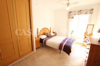 Stylish 3 Bed South-Facing Penthouse Apartment (15)
