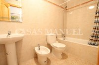 Stylish 3 Bed South-Facing Penthouse Apartment (13)