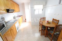 Stylish 3 Bed South-Facing Penthouse Apartment (3)