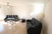 Stylish 3 Bed South-Facing Penthouse Apartment (19)