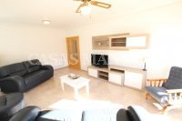 Stylish 3 Bed South-Facing Penthouse Apartment (1)