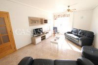 Stylish 3 Bed South-Facing Penthouse Apartment (11)