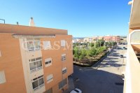Stylish 3 Bed South-Facing Penthouse Apartment (21)