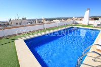 Stylish 3 Bed South-Facing Penthouse Apartment (4)