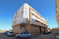 Stylish 3 Bed South-Facing Penthouse Apartment (32)