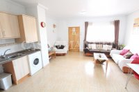 GF Apartment with 2 Patios + Solarium (2)