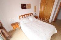 GF Apartment with 2 Patios + Solarium (12)