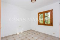 Lovely Top Floor Apartment in Res. Valencia (12)