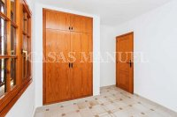 Lovely Top Floor Apartment in Res. Valencia (11)
