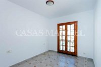Lovely Top Floor Apartment in Res. Valencia (10)