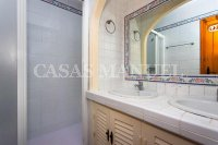 Lovely Top Floor Apartment in Res. Valencia (13)